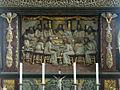 GK.Schw.b. Altarbild.jpg
