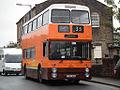 GM Buses A763 NNA - Flickr - Danny's Bus Photos.jpg