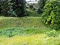 GOC Berkhamsted & Frithsden 126 Berkhamsted Castle (28588550491).jpg