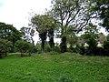 GOC Letchworth 027 Howard Park and Gardens (27315547498).jpg