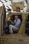 GOVDEL Cuomo visits Afghanistan 140928-A-DS387-206.jpg