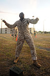 GTMO Marines, Sailors, and Soldiers Perform a Combat Fitness Test DVIDS311059.jpg