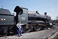 GWR 4300 Class loco 5322 Didcot.jpg