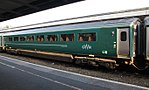 GWR Mk3 TS 48111 Плимут.JPG