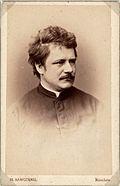 Gabriel von Max - Maler.jpg