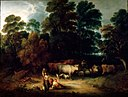 Gainsborough Dupont - Landscape with Milkmaids and Cattle - 49.553 - Museum of Fine Arts.jpg