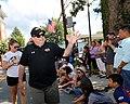 Gaithersburg Labor Day Parade (43751851734).jpg