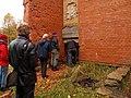 Gaiziņkalnsi vaatetorn (2008) - 03.jpg