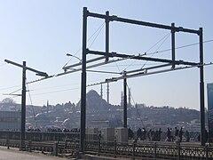 Galata Bridge 767.jpg