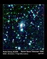 Galaxy 3C 326.jpg