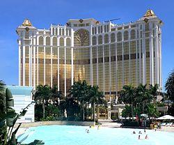 Galaxy Macau Hotel Phase 2 201606.jpg