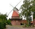 Galerie Holländer Windmühle Landesbergen.jpg