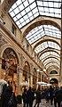 Galerie Vivienne, Paris 2nd 007.JPG
