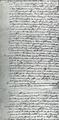 Galileo Galilei (1564 - 1642) - Recantation, 1633 - 2.png