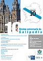 Galipedia 10 - cartel.jpg