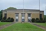 Gallatin County Courthouse, New Shawneetown.jpg