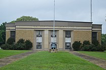Gallatin County Courthouse, New Shawneetown.jpg