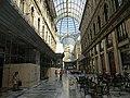 Galleria Umberto I - panoramio (3).jpg