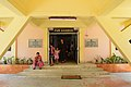 Gallery Entrance - Digha Science Centre - New Digha - East Midnapore 2015-05-03 9994.JPG