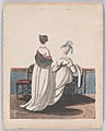 Gallery of Fashion, vol. VIII (April 1, 1801 - March 1 1802) Met DP889202.jpg