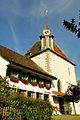 Gallus-Kapelle, Greifensee.jpg