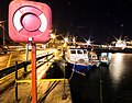Galway Harbour by night - panoramio (2).jpg