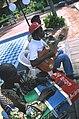 Gambia006.jpg