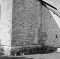 Gammelgarns kyrka - KMB - 16000200018373.jpg