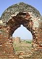 Gandikota Fort Cuddapah Andhra Pradesh PIC 0061.JPG