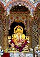 Ganpati Celebration Pune Preeti-Parashar 03.jpg