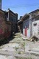 Gaoyao, Zhaoqing, Guangdong, China - panoramio (48).jpg