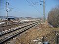 Gapung Station.JPG