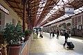 Gara de Nord - Bucuresti - vedere interioară.jpg