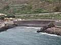 Garachico, Santa Cruz de Tenerife, Spain - panoramio (30).jpg