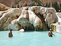 Garam Chashma Hot Springs - panoramio.jpg