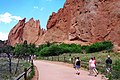 Garden of the Gods, Colorado 14.jpg