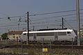 Gare-de-Brétigny-sur-Orge - 2013-07-13 A - IMG 9840.jpg