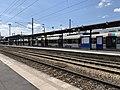 Gare Mitry Claye Mitry Mory 14.jpg