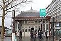 Gare RER Pont Royal Paris 8.jpg