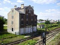 Gare de Bobigny 01.jpg