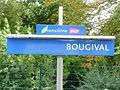 Gare de Bougival 05.jpg