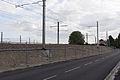 Gare de Créteil-Pompadour - 2012-08-31 - IMG 6715.jpg