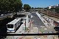 Gare de Saint-Quentin-en-Yvelines 2013 - 06.jpg