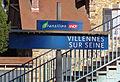 Gare de Villennes-sur-Seine 09.jpg