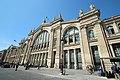 Gare du Nord à Paris le 17 juillet 2015 - 07.jpg
