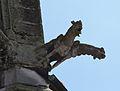 Gargoyle Saint-Ouen 01.jpg