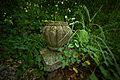 Garten - Flickr - Peter.Samow (5).jpg