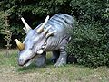 Gartenschau Kaiserslautern Dino.jpg