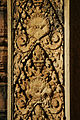 Garuda (half-man, half-bird) and Kala or Rahu (4187675429).jpg