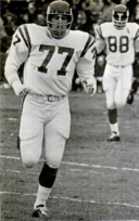 Gary Larsen, football player.png